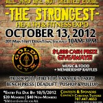 Golds-Gym-Stronger-Competition-2012